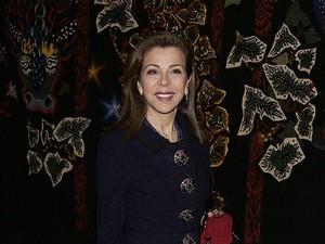 Putri Yordania Kemalingan, Perhiasan Rp 19 Miliar & Tas Hermes Dicuri Pembantu