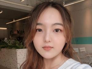 Soojin (G)-I-DLE Dituduh Lakukan Bullying, Aktris Drakor Ini Diduga Korbannya