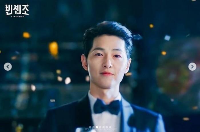 Foto: Dok. tvN/7 Drama Korea Terbaru untuk Weekend, Jangan Ditonton di Drakorindo Ya!