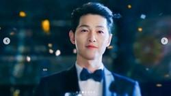 7 Drama Korea Terbaru untuk Weekend, Jangan Ditonton di Drakorindo Ya!