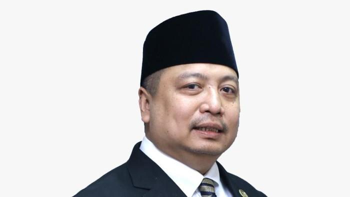 Wakil Ketua Fraksi NasDem DPRD DKI Jakarta, Nova Harian Paloh