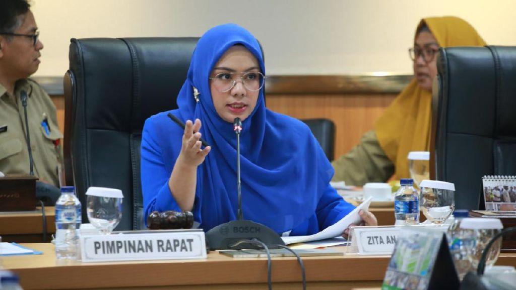 PAN DKI: Kampung Melayu Daerah Rendah, Harusnya Tak untuk Hunian