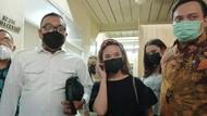 Kasus Video Syur Mirip Artis, Pengacara: Gabriella Larasati Adalah Korban