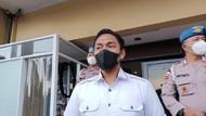 Artis GL Serahkan Sejumlah Bukti ke Polisi Terkait Kasus Video Syur