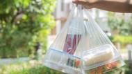 Bahaya Penggunaan Wadah Plastik, Waspadai Kandungan Bahan Ini