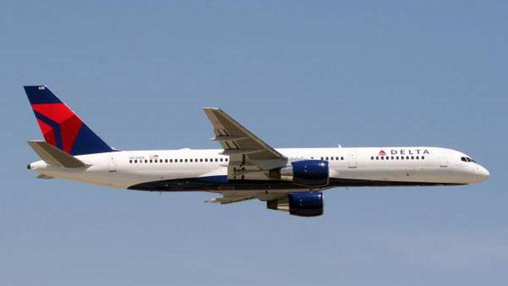 Penerbangan Mulai Pulih, Maskapai Ramai-ramai Rekrut Pilot