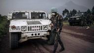 Cerita Warga Saat Rombongan PBB Diserang, Dubes Italia untuk Kongo Tewas