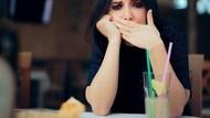 5 Fakta Diet Bland, Diet untuk Penderita Asam Lambung