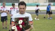 Bos Gresini Racing dan Tim Indonesia di Moto3 Tutup Usia