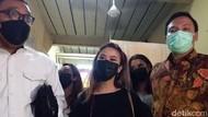 Polisi Belum Berhenti Ungkap Kasus Video Porno Mirip Gabriella Larasati