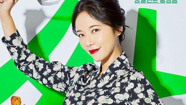 Idol K-Pop Generasi Pertama yang Masih Eksis
