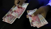 Daftar Investasi Bodong OJK 2021, Wajib Waspada!