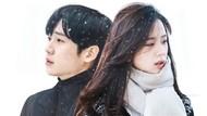 Pertemuan Emosional Jisoo BLACKPINK-Jung Hae-in di Teaser Snowdrop
