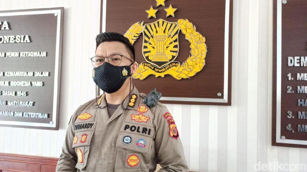 Periksa Kadinkes Aceh Besar, Polisi Selidiki Penggunaan Dana COVID Rp 10,6 M