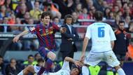 Wow! Messi Belum Pernah Bobol Klub Divisi Empat Spanyol Ini