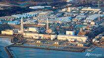 Pengungsi Fukushima Masih Enggan Pulang Walau 10 Tahun Berlalu