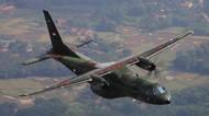 Rupa 4 Pesawat Buatan Indonesia