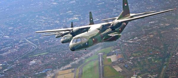 Pada 17 Oktober 1979, IPTN dan CASA (sekarang Airbus Defense & Space) mendirikan perusahaan patungan baru, Aircraft Technology (Airtech) untuk merancang CN235.