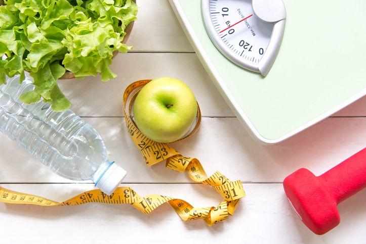 Ini yang Akan Terjadi pada Tubuh Akibat Kekurangan Karbohidrat