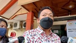 Seperti IDI, Komisi IX Minta Nakes di Papua Dipindah ke Tempat Lebih Aman