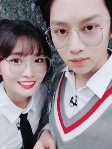 Awal Kisah 3 Pasangan Idol KPop, Terbaru Jennie BLACKPINK dan G-Dragon