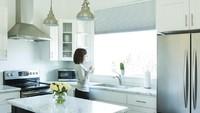 7 Inspirasi Desain Dapur untuk Rumah Minimalis