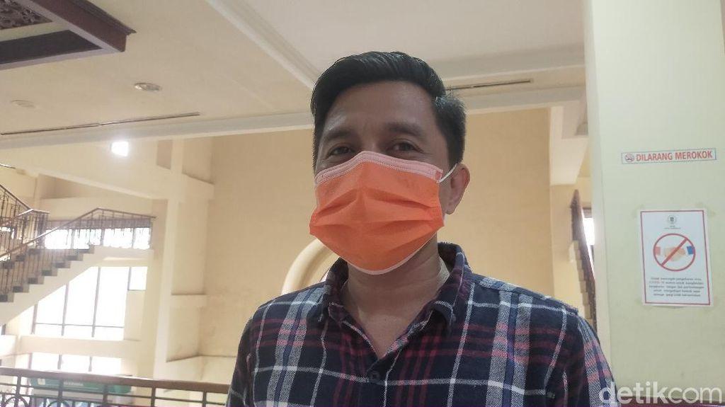 Komisi B DPRD Surabaya Ingin RHU Diizinkan Buka Agar Tak Diam-diam Buka