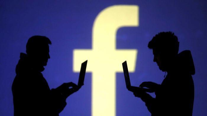 Facebook Akan Akhiri Pemblokiran Situs Berita Australia Setelah Mencapai Kesepakatan