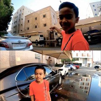 Kisah bocah asal Madura yang jadi miliader di Arab Saudi