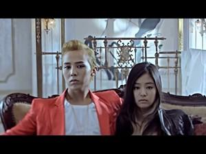 Jennie Blackpink dan G-Dragon Pacaran, Ini 4 Fakta Hubungan Keduanya
