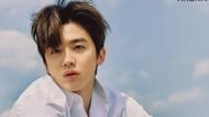 Potong Rambut ala V BTS, Idol K-Pop Ini Berakhir Kecewa karena Jadi Begini