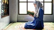Doa Agar Tidak Malas dan Mengantuk Saat Bekerja atau Belajar