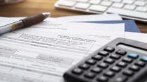 Apa Saja Pajak yang Dipungut oleh Pemerintah Daerah? Ini Detailnya