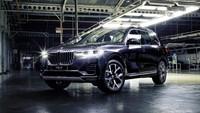 Ini Dia Varian Baru BMW Rakitan Dalam Negeri