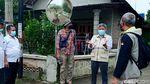 Kala Geolog Turun Tangan Teliti Belasan Sumur Ambles di Klaten