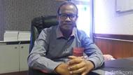 Ketua PD Blora yang Dicopot Gegara Dukung KLB Akan Ambil Langkah Hukum