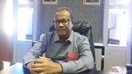 Ketua DPC Partai Demokrat Blora yang Dipecat AHY Hadiri KLB di Medan
