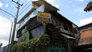 Unik! Klinik Herbal di Bandung Bebaskan Pasien Curhat Sepuasnya
