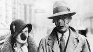 Sejarah Masker dari Abad ke Abad: Wabah Mematikan hingga Menghindari Fans