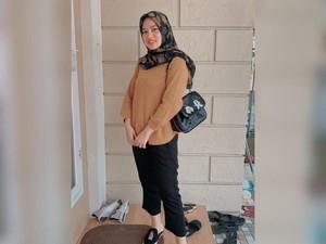 Kisah Wanita Alami Toxic Relationship, Pertemanan Hingga Baju Diatur Pacar