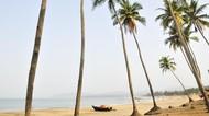 Mengintip Pantai Terbaik di Asia yang Ada di India