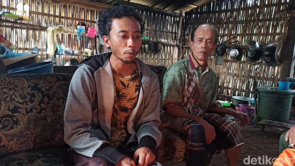Pencari Porang Hilang di Hutan Banyuwangi, Warga Juga Rasakan Hal Mistis