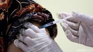 Mulai 17 Mei, 500 Ribu Dosis Vaksin Gotong Royong Siap Disuntikkan