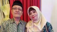 Santunan COVID-19 Batal, Ahli Waris di Surabaya Sebut Mensos Lawan Presiden