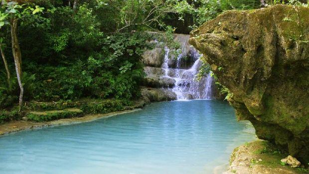 7 Hidden Gem Pulau Jawa, Cocok Dikunjungi Staycation