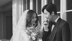 Drama Korea The Penthouse 2 Makin Panas, Ini 5 Hal yang Bikin Emosi