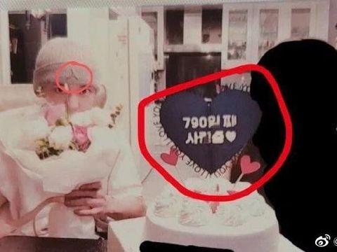 Chanyeol EXO akhirnya muncul sejak 'menghilang' selama empat bulan. Ia menuliskan surat untuk EXO-L (sebutan penggemar EXO) dan meminta maaf pada penggemarnya. Ada apa dibalik surat Chanyeol EXO?