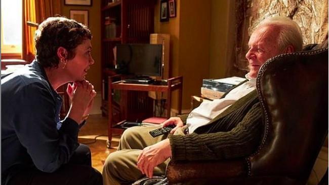 6 Film Unggulan di Golden Globe 2021