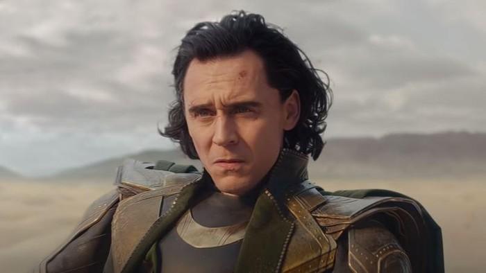 Film Loki