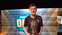 5 Pro Player Indonesia dengan Pendapatan Tertinggi, Miliarder!